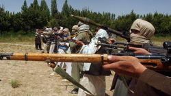 Taliban đang chuẩn bị tấn công lực lượng kháng chiến của Afghanistan ở Panjshir