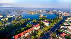 Huyện Krông Nô (Đắk Nông): Phát huy tiềm năng, lợi thế để phát triển