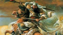 Quan Vũ tiên tri chính xác loạn Tĩnh Khang thời Bắc Tống là sự thực?