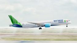 Vì sao Bamboo Airways của ông Trịnh Văn Quyết xin tăng lên 100 máy bay, Bộ GTVT chưa đồng ý?