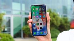 Kinh ngạc: iPhone X không một vết xước, vẫn hoạt động bình thường sau khi rơi từ độ cao 3,5 km