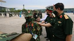 Thủ tướng yêu cầu thành lập Trung tâm chỉ huy phòng, chống dịch các cấp do Chủ tịch UBND đứng đầu