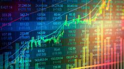 Hàng loạt công ty chứng khoán bị lỗi không thể đăng nhập đầu phiên 23/8