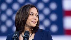 Phó Tổng thống Mỹ Kamala Harris sắp tới Hà Nội