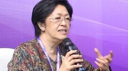 Từ vụ việc giải cứu hổ: Bà Tôn Nữ Thị Ninh nói về vai trò của báo chí điều tra với cộng đồng!