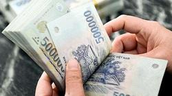 Đề xuất tăng lương hưu ở mức 11% thay vì 15% vào năm 2022