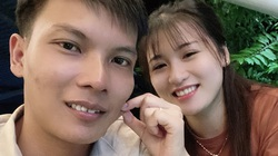 Livestream thu hút đến hơn 250.000 lượt xem, mỗi tháng Lộc Fuho nộp cho vợ bao nhiêu tiền?