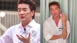 Hot sao Việt (25/8): Đàm Vĩnh Hưng tiếp tục nhắc đến 96 tỷ đồng giữa vụ ồn ào tiền từ thiện
