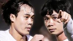 HAGL nguy cơ mất chức vô địch V.League, Văn Toàn buông lời xót xa
