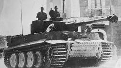 Thế chiến II: 6 phi vụ phe Đồng minh trộm vũ khí tối tân của Đức