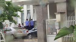 Phó Trưởng CA quận Đồ Sơn chỉ đạo làm khống hồ sơ vụ án có thể bị xử lý sao?