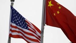 Chính quyền ông Biden đang xem xét lại chính sách thương mại với Trung Quốc