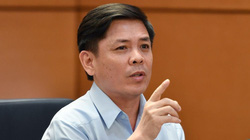 """Bộ trưởng Nguyễn Văn Thể: Cần Thơ dừng ngay việc """"đẻ thêm giấy phép con"""""""