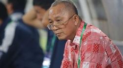 """Than Quảng Ninh nợ 70 tỷ đồng tiền lương (Bài 5): """"Chủ tịch Phạm Thanh Hùng quá cô độc"""""""