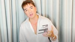 """Video: Đàm Vĩnh Hưng đòi bà Phương Hằng """"đặt cược viên kim cương to nhất"""" khi bị tố không minh bạch từ thiện"""