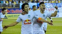 """Cơ chế """"bong bóng"""" cho V.League như ĐT Việt Nam, tại sao không?"""