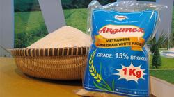 """Hậu đổi chủ, """"vua gạo"""" một thời Angimex muốn tăng vốn, cổ phiếu AGM nổi sóng"""