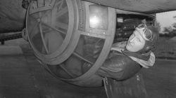 5 công việc nguy hiểm nhất Thế chiến II: 90% bỏ mạng