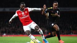 Soi kèo, tỷ lệ cược Man City vs Arsenal: Bất ngờ tại Etihad?