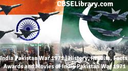 """Cuộc chiến tổng lực năm 1971 đã làm Pakistan bị """"sỉ nhục"""" thế nào?"""