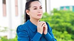 Ca sĩ Phi Nhung đã qua cơn nguy kịch, con gái ở Mỹ đứng ngồi không yên