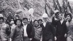 Dàn vũ khí từng được Liên Xô chuyển bằng đường biển sang Việt Nam