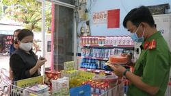 Vừa chống dịch vừa bảo đảm an toàn thực phẩm Tết Trung thu năm 2021