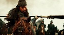 Coi thường Mã Siêu và Hoàng Trung, vì sao Quan Vũ lại rất kính trọng Triệu Vân?