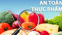 Thêm 1 sản phẩm thực phẩm của Việt Nam bị thu hồi tại Na Uy