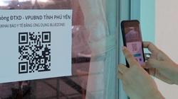 Phú Yên: Tốc độ chuyển đổi số nhanh trong dịch Covid-19