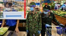 """""""Bom đơn hàng"""" khi nhờ đi chợ hộ dân ở TP.HCM có bị xử phạt không?"""