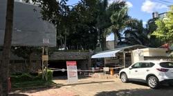 Đắk Lắk: Nữ bệnh nhân Covid-19 đang mang thai tử vong