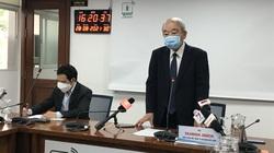 Tổng Giám đốc Acecook Việt Nam: Không sử dụng  Ethylene Oxide ở bất kỳ công đoạn sản xuất nào