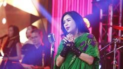 Diva Thanh Lam tiết lộ chuyện bị đánh đòn vì hát ca khúc người lớn khi mới lên 4