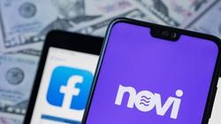 """Ví điện tử Novi của Facebook sắp ra mắt: Tham vọng với """"miếng bánh"""" tiền điện tử"""
