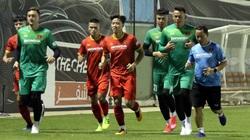 Tin tối (29/8): HLV Park Hang-seo đã chọn thủ môn số 1 cho ĐT Việt Nam?