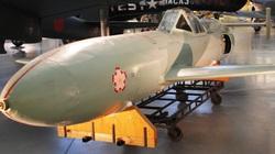 Vì sao Nhật Bản dùng 850 máy bay tự sát, nhưng chỉ hạ 1 chiến hạm Đồng minh?