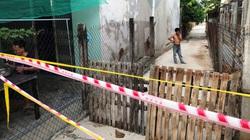 Khánh Hòa: Muôn kiểu làm chốt chặn phòng, chống dịch Covid-19