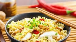 Sau mì Hảo Hảo, Bộ Công thương lại hỏa tốc xác minh mì khô vị bò gà của Thiên Hương bị cảnh báo