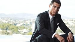 """Cristiano Ronaldo lên kế hoạch trở thành """"trùm khách sạn""""?"""