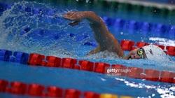TTVN – để không lạc lối ở Olympic (Bài 7): Vấn đề dinh dưỡng - không chỉ là chuyện thịt, cá…