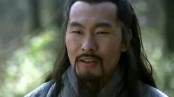 """""""Tam cố thảo lư"""" mời Gia Cát Lượng, Lưu Bị lại không biết rằng bạn thân của ông cũng tài giỏi không kém"""