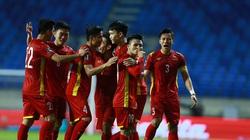 Tin tối (30/8): AFC chỉ ra 3 nhân tố tạo sự khác biệt ở ĐT Việt Nam
