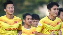 THỐNG KÊ: ĐT Việt Nam sắp gặp 2 đối thủ có giá trị gần 2.000 tỷ