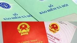 Hàng loạt chính sách nổi bật có hiệu lực từ tháng 9/2021