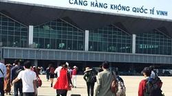 Chuyển động mới đề án mở rộng địa giới hành chính thành phố Vinh