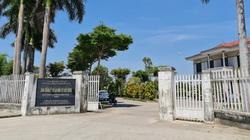 Quảng Nam: Ông Huỳnh Xuân Sơn được bổ nhiệm làm Giám đốc BQL Dự án đầu tư xây dựng tỉnh