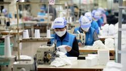 TS Lê Đăng Doanh: Khát vọng dân tộc - động lực đưa kinh tế chuyển mình