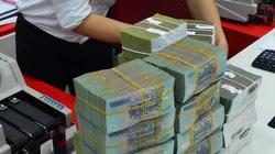VND đã tăng giá tới 1,4%, yếu tố nào sẽ tác động mạnh tới tỷ giá thời gian tới?