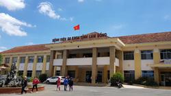 Lâm Đồng: Hai người tử vong sau tiêm vắc xin 36 giờ, nghi do bệnh lý nền